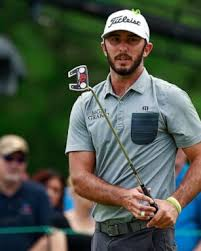 Charlotte — in his sophomore season on the pga tour, max homa made the cut in just two of 17 starts and cashed in for $18,008 in 2017. Homa Comes Full Circle And Wins Wells Fargo Championship Abc News