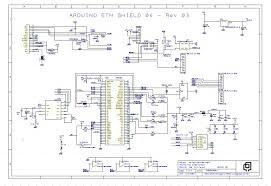 ta b wiring diagram images ether cable wiring diagram on t568a b wiring diagram reference