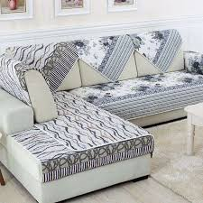 photo 5 of 9 modern sofa covers india mjob l shaped charming l shaped sofa