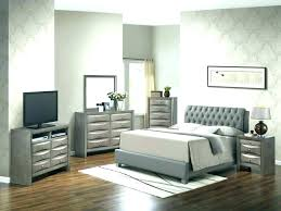 rooms to go kids bedroom sets – elaleph.co