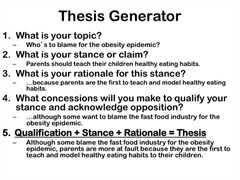 essay writing generator   buy university essaysessay title  amp  topics generator   type my essay