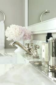 marble vanity tray bathroom ideas australia shower in marble vanity tray