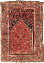 comprehensive collection of antique rugs on and vintage carpets for in dallas
