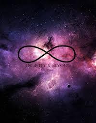 infinity galaxy tumblr. Interesting Galaxy Galaxy Infinity And Beyond Image In Infinity Galaxy Tumblr Y