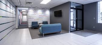 office space design software. Free Office Design Software Space Mankato Small Layout Corporate Interior S