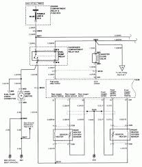 hyundai excel x3 wiring diagram schematics and wiring diagrams 2002 hyundai accent wiring diagram diagrams and schematics