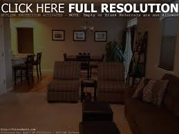 living room awesome furniture layout. Large Size Of Living Room:log Cabin Rooms Pictures Room Furniture Layout Plans Awesome