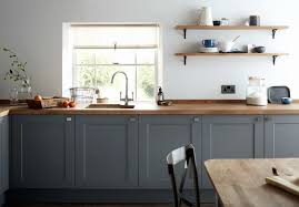 Shaker Kitchen Cabinet Doors Beautiful Shaker Style Cabinet Hardware