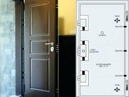 sliding patio door locks secure sliding door um size of sliding glass door lock with key sliding patio door locks
