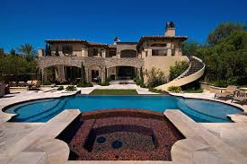 cost to build a pool house inspirational how much does an inground pool cost premier pools
