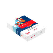 Canon <b>Oce Top Colour</b> Paper 250gsm A4