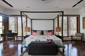 contemporary house furniture. Latest Interior Designs In India Timeless Contemporary House With Courtyard Zen Garden Bedroom Design Furniture