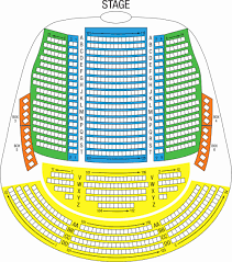detroit opera house seating pictures budapest state opera house seating plan best seating chart