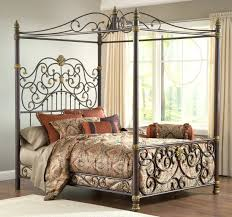 Bed Frames Wallpaper High Definition Queen Canopy Bed Plans King