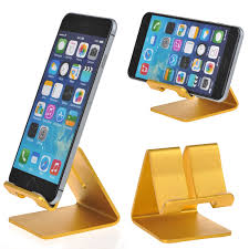 iphone 6 desk stand nz ayresmarcus