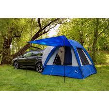 Napier Outdoors Sportz 4 Person Tent & Reviews | Wayfair