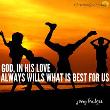 God Love Quotes Simple 48 Amazing Quotes About God's Love ChristianQuotes