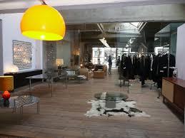 Vintage Design Fashion Antwerpen Lifestyletalks