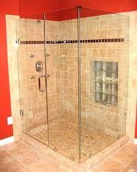 shower remodel diy remodel shower bathroom remodel with walk in shower shower remodel cost diy shower shower remodel