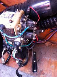 mercruiser trim pump wiring diagram wiring diagram and schematic mercruiser fuel pump wiring diagram solenoid valve wiring diagram wellnessarticles