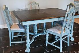 grey wood kitchen table painted vintage dining table grey wood kitchen table and chairs grey wood grey wood kitchen table