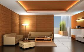 Wall Panelling Living Room Wall Paneling Susan Creatives