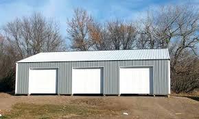 garage door header sizes garage archives homes inc ft garage door foot garage door header size