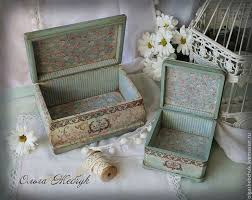 Decorating Cigar Boxes 100 best Altered Cigar Boxesboxes images on Pinterest Altered 46