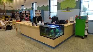 office desk fish tank. Desk Fish Tank Office Design