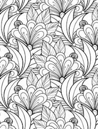 Small Picture Coloring Pages for Adults Only adult coloring pages printable