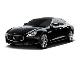 2018 maserati black. interesting 2018 new 2018 maserati quattroporte s q4 granlusso with maserati black t