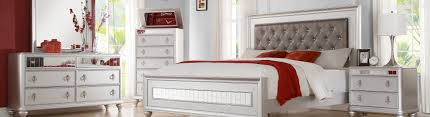 red bedroom furniture. Elegant Red Bedroom Furniture Images F