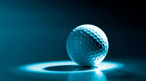 Golf Ball Driver Spin Rates Chart New Golf Balls 2018 Our Guide To 33 New Golf Ball Models Golf