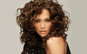 Jennifer Lopez New Hair Style jennifer lopez new haircut images haircuts for man and women 7962 by stevesalt.us