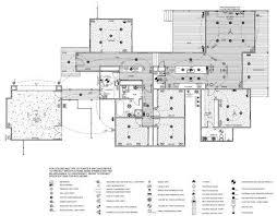 inverter home wiring diagram pdf inverter image inverter wiring diagram for home filetype pdf inverter auto on inverter home wiring diagram pdf