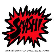 Image result for smash