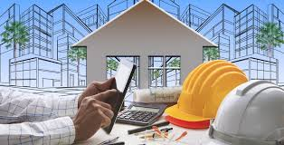 the cost of building a house in south africa in 2018
