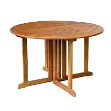 wooden folding garden table small wooden folding table wonderful small round folding table small portable folding