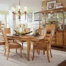 dining room chairs with arms lovely dining room table and chairs elena antique white extendable elena antique white extendable counter height
