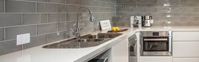 The Best Kitchen Faucets Unbiased Reviews Buyers Guide 2019