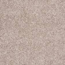 Shop STAINMASTER Essentials Stock Carpet 12 ft W x Cut to Length