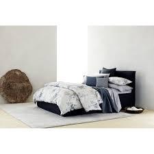 calvin klein duvet cover king home design ideas