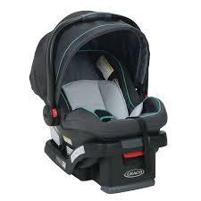 graco snugride snuglock 35 infant car seat choose your pattern com