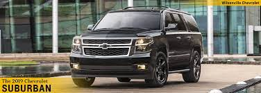 Wentworth S Wilsonville Chevrolet Is A Wilsonville Chevrolet Dealer And A New Car And Used Car Wilsonville Or Chevrolet Dealership Research Models 2019 Chevrolet Suburban Large Suv Performance Details Features Wilsonville Or
