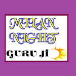 Kalyan Jodi Archives Page 15 Of 157 Matkaguru Net