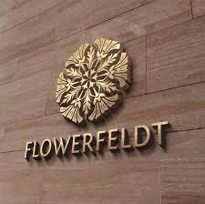 Flowerfeldt Posts Facebook