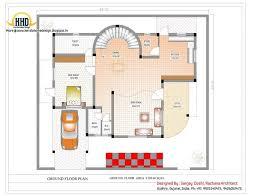 duplex house plans in varanasi home deco plans