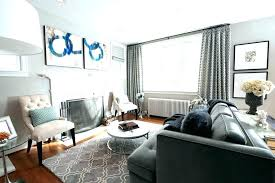 curtain colors for grey walls blue gray color what colour goes with do and brown together