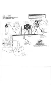 wiring diagram for 1953 ford jubilee wiring diagram schematics ford jubilee wiring diagram nodasystech com