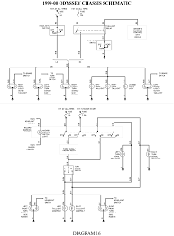 repair guides wiring diagrams wiring diagrams autozone com 2007 Tacoma Ecm Wiring Diagram 2007 Tacoma Ecm Wiring Diagram #32 Cat 3126 ECM Wiring Diagram